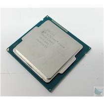 Intel Core i5-4570 LGA1150 CPU SR14E 3.20GHz
