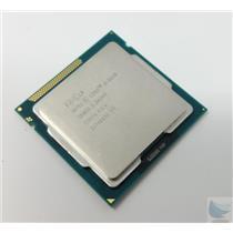 Intel Core i3-3220 LGA1155 CPU SR0RG 3.30GHz