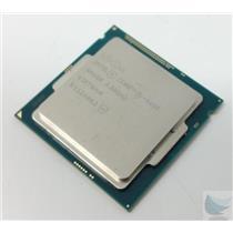 Intel Core i5-4460 Quad-Core Socket 1150 (LGA1150) CPU Processor SR1QK 3.20GHz