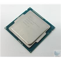 Intel Core i5-4590 Socket LGA1150 CPU  Processor SR1QJ 3.30GHz