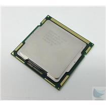 Intel Core i5-650 Socket LGA1156 CPU Processor SLBLK 3.20GHz