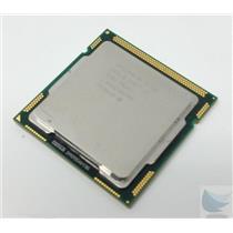 Intel Core i5-750 Socket LGA1156 CPU Processor SLBLC 2.66GHz