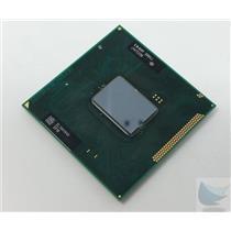 Intel Core i3-2330M Socket G2 (PGA988B) CPU SR04J @2.2GHz