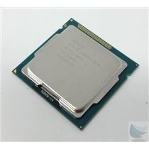 Intel Core i5-3570 Quad-Core Socket LGA1155 CPU Processor SR0T7 3.40GHz