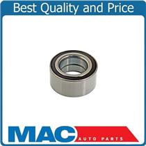(1) 100% All New 510073 Front Wheel Bearing, Front Fits 03-07 TSX Accord