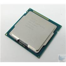 Intel Core i3-3240 LGA1155 CPU SR0RH 3.40Ghz