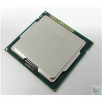 Intel Pentium G850 LGA1155 CPU SR05Q 2.90GHz