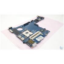 HP EliteBook 2560p Intel Laptop Motherboard 651358-001 6050A2400201
