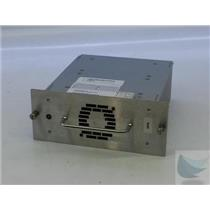 RECYCLED UNSOLD Dell 3E540 Power Supply for PowerVault Tape Library