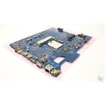 Gateway NV53 AMD Laptop Motherboard MBWGH01001 48.4FM01.011 554FM01021G