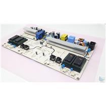 "Vizio SV421XVT 42"" LCD TV Power Supply Board 0500-0412-0790 3PCGC10003A-R"