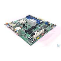 Dell Studio 540 LGA775 Motherboard M017G w/ Intel Core 2 Quad Q8200 2.33GHz