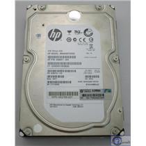 "HP 4TB 7.2K RPM 3.5"" SAS 695507-004 MB4000FCWDK ST4000NM023 9ZM270-035 HDD"