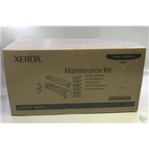 NEW NIB Genuine Xerox Maintenance Kit - 109R00731 - For Phaser 5500/5550