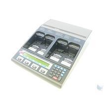 Cadex C7000-1 Four Station Battery Analyzer