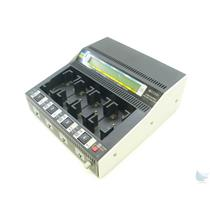 Cadex C4000 Series CD44-1 Battery Analyzer