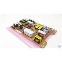 "Samsung LN37A450C1D 37"" LCD TV Power Supply Board BN44-00217A"