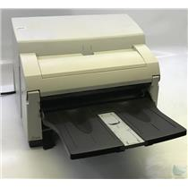 RECYCLED UNSOLD -Fujitsu fi-5650 C Color USB Passthrough Scanner 284810 Pg Count