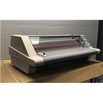GBC Ultima 65  Heatseal Laminator TESTED & WORKING