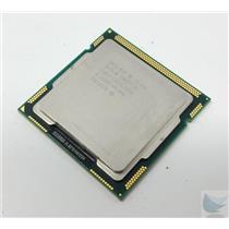 Intel Core i5-660 LGA1156 CPU SLBLV 3.33GHz