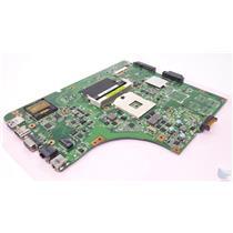 Asus K53E Intel Laptop Motherboard 69N0KAM15C09 60-N3CMB1500-C09