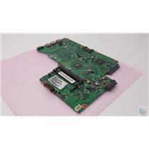 Toshiba Satellite C655 Laptop Motherboard V000225100 w/ AMD E-350 1.66GHz