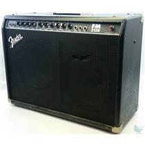Fender FM212R 2x12 Combo 100 watt Guitar Amp on board Reverb TESTED/WORKS GREAT!