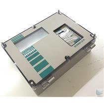 Milltronics Sitrans LU 01 Single Point Ultrasonic Level Trasmitter