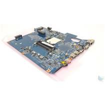 Gateway NV53 AMD Laptop Motherboard 554FM01021 48.4FM01.011