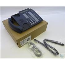 NEW Unify 69907 Optipoint 500 STD Mangan Business Phone XL30250F0600A115