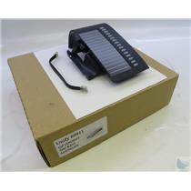 NEW Unify 69911 Optipoint 500 KEO Mangan For Business / Office Phones