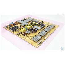 """Vizio M420VT 42"""" LED TV Power Supply Board 715G4036-P01-L20-003H"""