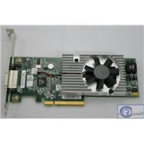 HP NC510C Single Port 10GB PCIe High Profile Server Adapter 414127-003 414159001