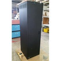 "Middle Atlantic Products 19"" AV Audio Video Rackmount Enclosure See Description"
