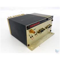 Dataradio Integra/TR MCUC5R Radio Modem