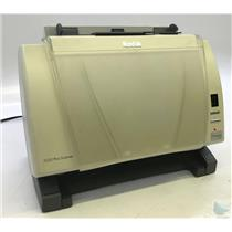 Kodak i1220 Plus Perfect Page Document Scanner Tested & Working