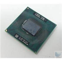 Intel Core 2 Duo T7600 Socket M CPU SL9SD 2.33GHz
