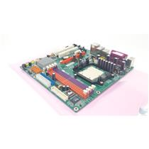 Acer Aspire E380 AMD Socket AM2 Motherboard MCP61PM-AM Rev: 1.0A