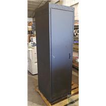 "Middle Atlantic Products ERK-4025 19"" AV Audio Video Rackmount Enclosure"