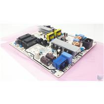 "Vizio VO370M 37"" LCD TV Power Supply Board 0500-0412-0770 PLHL-T831A"