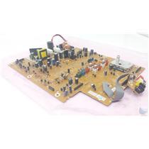 """Magnavox 32MD359B/F7 32"""" LCD TV Power Supply Board BA94F0F0102 4_A"""