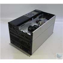 Trane TR1 Series VFD AC Drive 178B5447 7.5 HP 5.5kW 380-480VAC - UNTESTED
