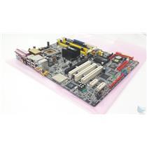 Asus Intel LGA775 Motherboard P5AD2-E Rev. 1.05
