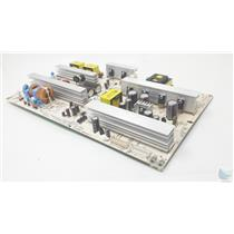 "LG M4212C-BH 42"" LCD TV Power Supply Board EAX40157601/17 EAY4050520"