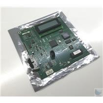 Siemens MPC7-DB 580-048950-2 Display Board