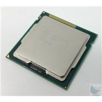 Intel Core i5-2390T LGA1155 CPU SR065 2.70GHz