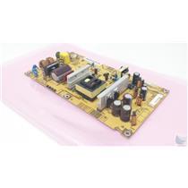 """Toshiba 32AV502U 32"""" LCD TV Power Supply Board PK101V0730I FSP145-4F03"""