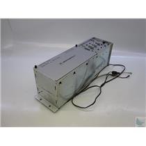 Motorola C04RTB-3108C UHF Receiver 458.375 Mhz w Modules