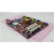 MSI MS-7592 Ver: 1.0 Intel LGA775 Motherboard G41M4-F