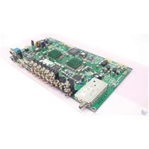 "Sampo LME-32X8 32"" LCD TV Main Board QPWB11514-1G"